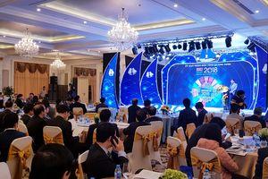 Quảng Ninh công bố chỉ số năng lực cạnh tranh cấp sở, ban ngành