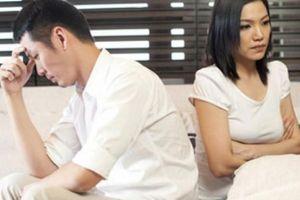 Kẻ thù nguy hiểm làm tan vỡ hôn nhân, chỉ đứng sau nguyên nhân ngoại tình