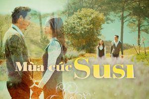Phim 'Mùa cúc Susi': Khi cái thiện lên ngôi