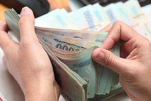 Công ty CP Viptour- Togi đứng đầu danh sách nợ thuế ở Hà Nội