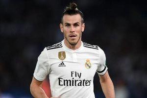 Chuyển nhượng bóng đá mới nhất: Anh rút khỏi EU, Real sắp mất Bale
