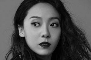 Nhan sắc diễn viên thay thế Trương Bá Chi trong 'Vua hài kịch 2'