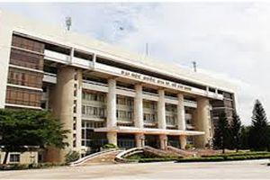 ĐH Quốc gia TP.HCM đính chính thông tin về liên thông từ trung cấp lên thạc sĩ ngành dược