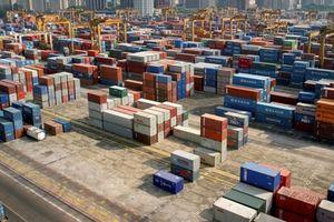 Đông Nam Á 'thấm đòn' chiến tranh thương mại