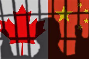 Lối thoát nào cho quan hệ Canada – Trung Quốc?