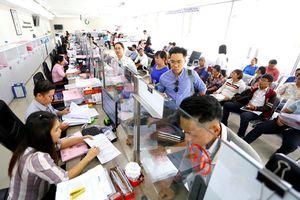 Hà Nội: Triển khai Đề án phát hiện, xử lý tình trạng cán bộ công chức nhũng nhiễu dân