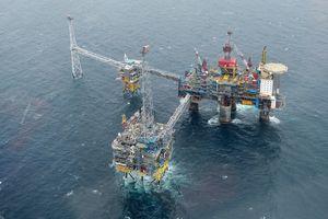 Na uy trao thầu số lô thăm dò kỷ lục cho 33 công ty dầu khí