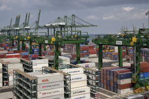 Xuất khẩu Đông Nam Á đi xuống sâu khi chiến tranh thương mại Mỹ - Trung căng thẳng