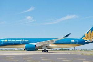 Tiếp viên, phi công dính nghi vấn 'buôn lậu', trách nhiệm Vietnam Airlines ở đâu?