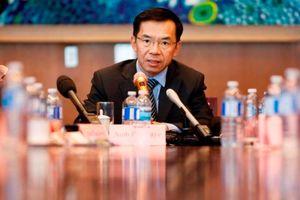Trung Quốc dọa trả đũa nếu Canada tẩy chay Huawei