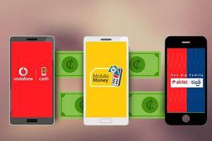 Những thách thức khi thanh toán online bằng tài khoản viễn thông