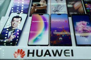 Trung Quốc cảnh báo 'sẽ có hậu quả' nếu Canada cấm nhập thiết bị của Huawei