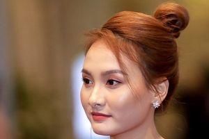 Diễn viên Bảo Thanh: 'Từng bị khủng hoảng một tháng trời vì vướng thị phi, tai tiếng'