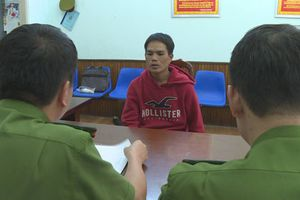 Đắk Lắk: Bị dọa bắn chết, nam thanh niên bực tức cầm gậy đánh chết người