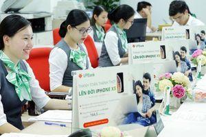 VPBank đạt lợi nhuận đạt hơn 9.200 tỷ đồng năm 2018