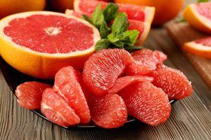 5 loại thực phẩm tốt cho hệ miễn dịch, các bạn nên biết