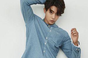 Kai (EXO) được 'mẹ' Jeon Mi Sun khen ngợi - 'Thủy thần' Nam Joo Hyuk tham gia 'Coffe Friends'