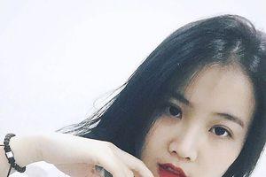 Bạn gái Quang Hải kiếm tiền 'khủng' nhờ bạn trai thăng hoa