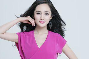 Bảng xếp hạng sao Hoa ngữ nổi tiếng nhất trên mạng 2018: Địch Lệ Nhiệt Ba đứng đầu sao nữ, Phạm Băng Băng vẫn luôn ở top đầu dù nửa năm 'mất tích'