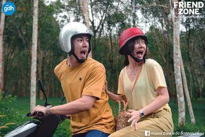 Những bộ phim điện ảnh Thái Lan thú vị nào sẽ ra rạp trong tháng 1 và tháng 2 tới đây?