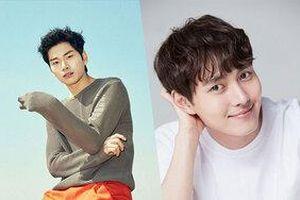 Lee Yi Kyung có thể đóng phần 2 'Waikiki' - Lee Tae Ri từng bị nhầm với 'chàng Xoăn' Lee Min Ho vì trùng tên