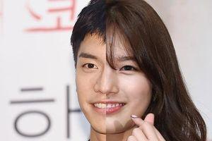 Giật mình với tướng phu thê không thể khớp hơn của sao Kbiz: Song - Song là chân ái, Hyun Bin - Ye Jin thì…!