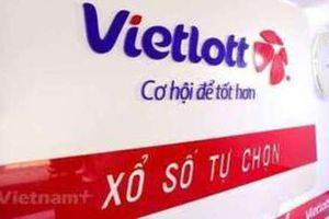 Kết quả xổ số Vietlott hôm nay 18/1: Ai sẽ là chủ nhân Jackpot hơn 41 tỷ đồng?