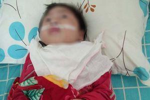 Bé 6 tuổi teo não sau điều trị, Bệnh viện Nhi TƯ khẳng định đã làm hết sức