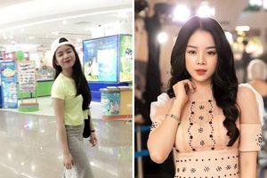 Khi các hot teen Việt tham gia trào lưu 10 year challenge và đây là kết quả!