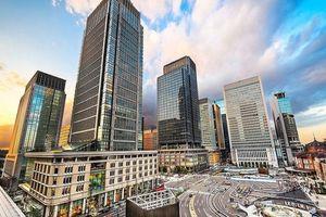 Xu hướng chính của thị trường bất động sản 2019: Co-working, hotel lifestyle và...