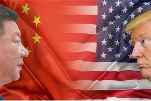'Không nên khuếch đại quá mức ảnh hưởng của chiến tranh thương mại Mỹ - Trung'