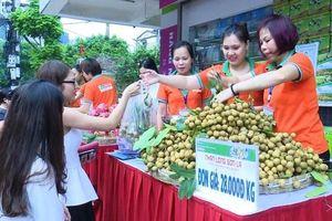 Sơn La: 10 năm hàng Việt chinh phục người tiêu dùng