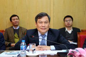 Những chính sách thu hút đầu tư nước ngoài của Việt Nam