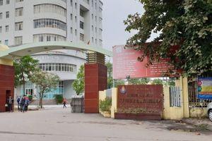 Vụ 3 cháu bé đuối nước thương tâm: Công an huyện Lạng Giang mời gia đình nạn nhân lên làm việc