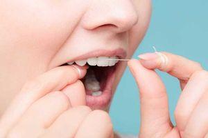 9 cách đơn giản để ngăn ngừa sâu răng