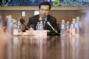 Đại sứ Trung Quốc tố Canada 'đâm sau lưng', dọa sẵn sàng 'trả đũa'