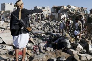 Thêm hy vọng chấm dứt cuộc nội chiến ở Yemen