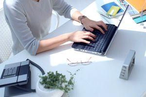 Tại sao làm việc trước 10h sẽ gây hại cơ thể?