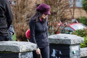 Hé lộ cuộc sống của 'công chúa Huawei' đang bị quản thúc ở Canada