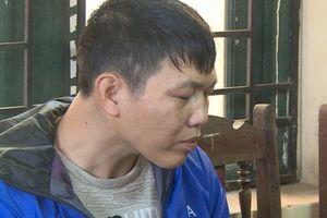 Hưng Yên: Bắt 8x tàng trữ 363 viên ma túy tổng hợp
