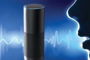 Giải pháp mới cho công cụ hỗ trợ tương tác bằng giọng nói