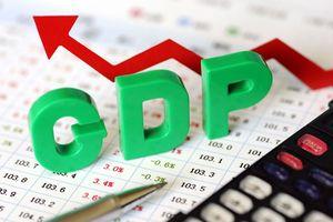 CIEM dự báo tăng trưởng GDP 2019 đạt 6,93%