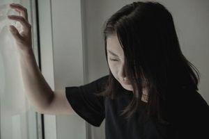 Giải pháp khắc phục hậu quả hàng loạt vụ việc đau lòng do bỏ ngỏ tư vấn tâm lý trẻ em