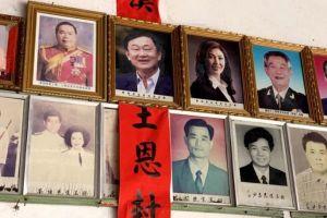 Trung Quốc không còn 'trải thảm đỏ' cho anh em cựu Thủ tướng Thaksin