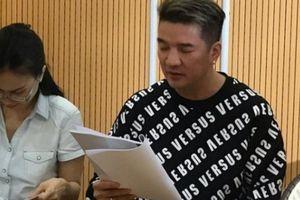 'Ngọc hoàng' Đàm Vĩnh Hưng sẽ đóng 2 vai trong Táo xuân Kỷ Hợi 2019