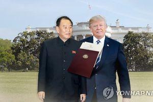 Hàn Quốc, Nhật Bản, LHQ hoan nghênh kế hoạch gặp lần hai Triều Tiên-Mỹ