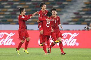 Tuyển Việt Nam ở Asian Cup 2019: Không có gì là không thể