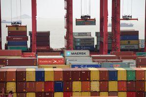 Mỹ - Trung khi nào sẽ đạt thỏa thuận thương mại?