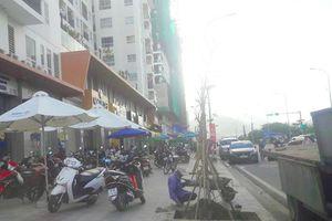 Hoạt động môi giới bất động sản ở Khánh Hòa: Tràn lan 'cò' đất và tiềm ẩn nhiều tiêu cực