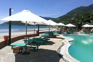 'Bêu tên' loạt khách sạn không đủ điều kiện lưu trú tại Nha Trang